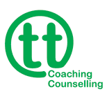 Dr Trish Turner - Coaching & Counselling