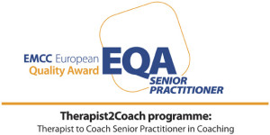 THERAPIST2COACH senior 1-screenres