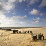 West Norfolk
